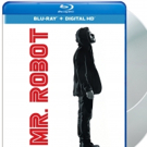 USA Network's MR. ROBOT: SEASON ONE Coming to Blu-ray/DVD 1/12