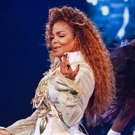 WATCH: Janet Jackson's 'Dammn Baby' Music Video