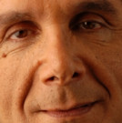 Pulitzer Prize Winner Charles Krauthammer Returns to the State Theatre for Election Year Event