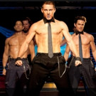Matthew McConaughey Joining MAGIC MIKE Las Vegas Stage Show? 'That'd Be Fun'