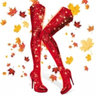 TDF Brings 1,400 NYC High School Students to See KINKY BOOTS Today