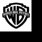 Warner Bros. Announces GODZILLA VS. KONG
