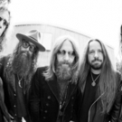 Blackberry Smoke Unveils Music Video for 'Sunrise in Texas'
