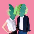 Paris-Based Pop Duo 99 Trees Announce Debut EP