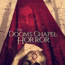 The Dooms Chapel Indie Horror YOURS. MINE. OURS Descends on DVD Today