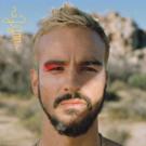 Gabriel Garzón-Montano Shares 'My Balloon' Video, U.S. Tour Kicks Off This May