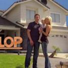 HGTV to Premiere Season 5 of Hit Series FLIP OR FLOP, 6/9