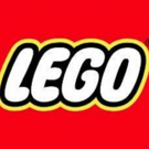 Tony Goes Lego! Broadway Fan Creates Lego Figures Honoring Nominees