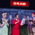 BWW Review: AGATHA CHRISTIE'S MURDER ON THE NILE is a Fresh Take at GMU's Center for the Arts