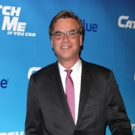 Aaron Sorkin Pens Emotional Letter to Daughter on 2016 Election; Read It In Full