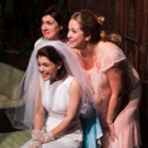 BWW Review: Next Stop's MUCH ADO ABOUT NOTHING Warm Winter Fare