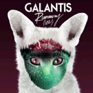 Raiden Drops Remix of Galantis 'Runaway'; Free Download