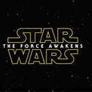 STAR WARS: THE FORCE AWAKENS Original Motion Picture Soundtrack from Composer John Williams, Out Today