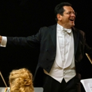 David Bernard Leads the Park Avenue Chamber Symphony in the New Release of Stravinsky's THE RITE OF SPRING