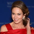 Diane Lane Will Return to Broadway This Fall in Stephen Karam's Adaptation of THE CHERRY ORCHARD