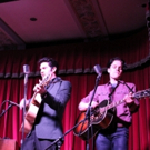 BWW Review: Electric MILLION DOLLAR QUARTET Thrills at the Warner Theatre