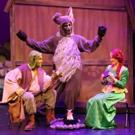 BWW Review: SHREK Brings Laughs Both Big and Small