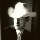 Singer, Songwriter & Storyteller Lyle Lovett to Play the State Theatre; Tickets on Sale Today