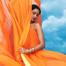 Opera Australia Presents Bizet's Romantic Opera, THE PEARLFISHERS, Jan. 15