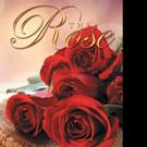 C. D. Adrian Pens THE ROSE