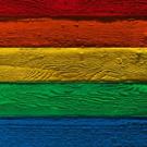 National Theatre Unveils Queer Theatre Event Series