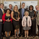 Special Olympics World Games Communications Team Receives Top Honors At 2016 PRism Awards Ceremony