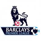 NBCSN Sets Weekend Premier League Coverage