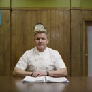 VIDEO: Check Out Promo for New FOX Series THE F WORD WITH GORDON RAMSAY