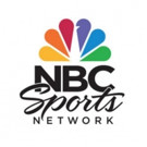 NHL Coverage Bumps NBCSN to Best Primetime Results Yet