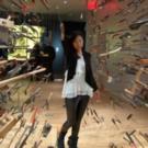 Cooper-Hewitt Featured on Next TREASURES OF NEW YORK on THIRTEEN, Today
