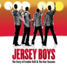 VIDEO FLASHBACK: How JERSEY BOYS Changed The Jukebox Musical