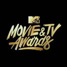 MTV MOVIE & TV AWARDS Announce First-Ever Festival Event For Fans