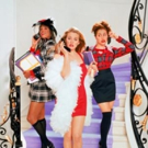 Amy Heckerling Wants Katy Perry to Star in CLUELESS Broadway Musical; Confirms Readings