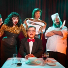 Judy Gold and Randy Rainbow to Join the Cast of BROADWAY ROASTS MICHAEL MUSTO