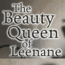 BWW Preview: THE BEAUTY QUEEN OF LEENANE at The Usual Place