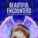BEAUTIFUL ENCOUNTERS is Released