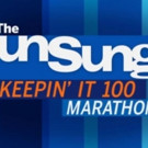 TV One's UNSUNG to Celebrate 100th Episode with 'Keepin' It 100' Marathon