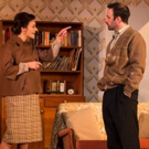 BWW Review: HERE COMES THE NIGHT, Lyric Theatre, Apr 2016