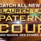 Production Begins for Season Five of MGM Television's PATERNITY COURT