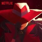 Gina Rodriguez to Lend Voice to Netflix Animated Kid Series CARMEN SANDIEGO