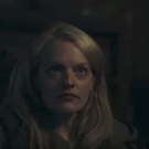 VIDEO: Watch Trailer for Episode 7 of THE HANDMAID'S TALE on Hulu