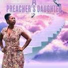 Beverly Ligon Pens A PREACHER'S DAUGHTER