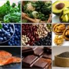 Fitness Tip of the Day: Superfoods to the Rescue