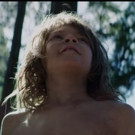 VIDEO: Watch Teaser Trailer for PETE'S DRAGON; Full Trailer Out Today