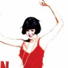 Cast, Creative Team Announced for THOROUGHLY MODERN MILLIE at the John W. Engeman Theater