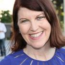 Kate Flannery, Tom Segura & More to Headline 3rd Annual Burbank Comedy Festival