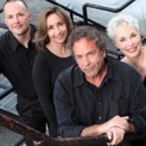 High 5 Vocalworks to Perform at Elmwood Playhouse, 10/11