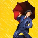 Final Tickets to SINGIN' IN THE RAIN in Melbourne Released