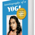 Bodhi Tree LIVE Celebrates 70th Anniversary of 'Autobiography of a Yogi'