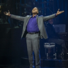 Norm Lewis Brings MUSIC OF THE NIGHT to NJSO POPS Today